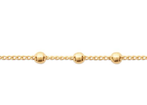 Bracelet Mio