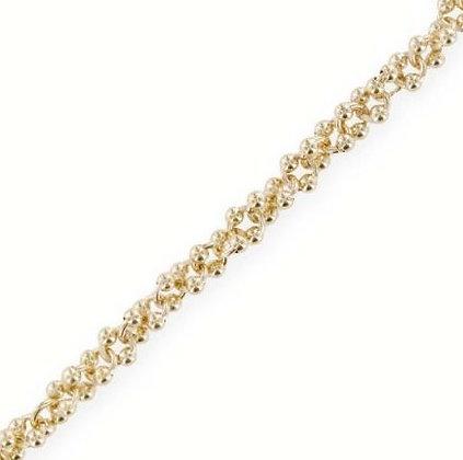 Bracelet Elie