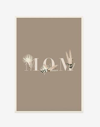 Carte Mom