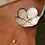 Thumbnail: Collier Médaillon Coeur