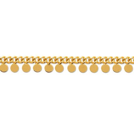Bracelet Shana