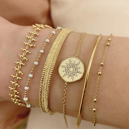 Bracelet Aimie