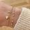 Thumbnail: Bracelet Billie