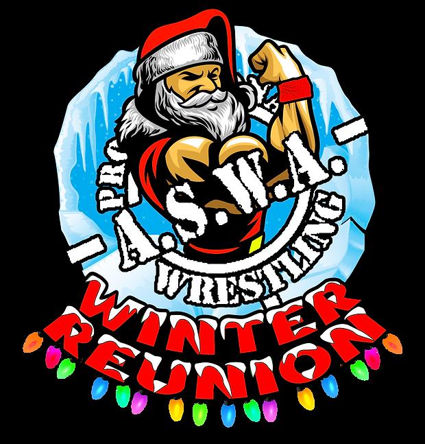 ASWA_Winter_Logo_1b copy.png
