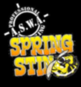 Spring_Sting_Logo.png
