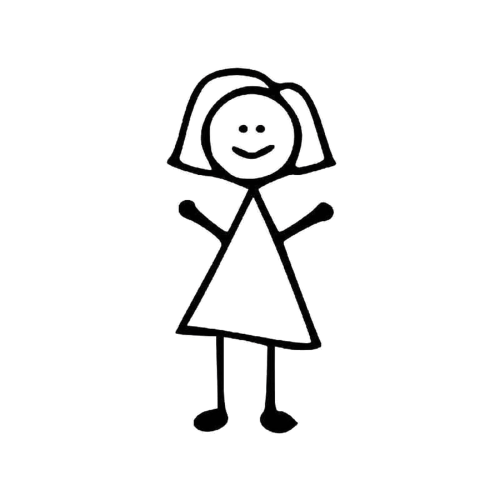 Mom-Stick-Figure-34-Vinyl-Decal-Sticker_
