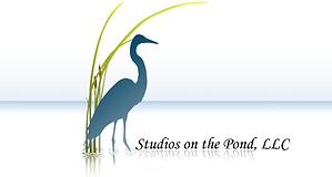 Full SotP Logo.png