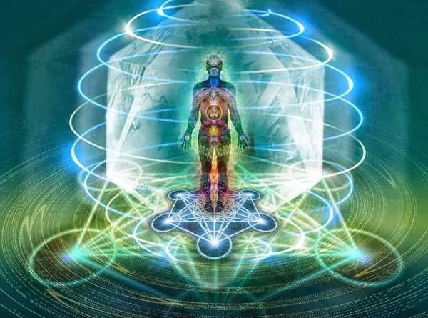 meditation-avec-les-archanges-5f8eb3bc16