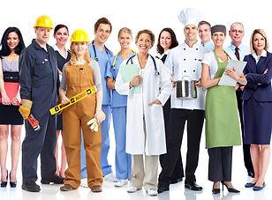 public-service-workers.jpg