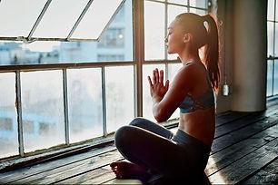 Les-dangers-de-la-meditation.jpg