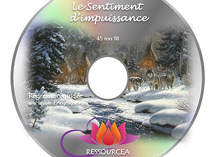 MP3 CD le sentiment d'impuissance.jpg