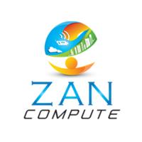 Zan Compute.png