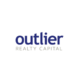 Outlier Realty Capital.png