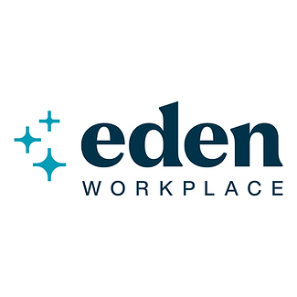 Eden Workplace –square.png