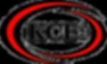KCE logo.png