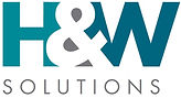 H&W.JPG