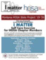 I Matter Flyer DRAFT2  8-28-19.jpg