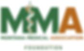 MMA_Colorlogo_Foundation.png