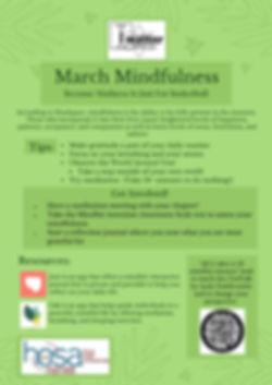 March I Matter.jpg