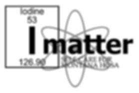 I matter 1.jpg
