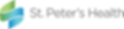 SPH_Logo_RGB.png