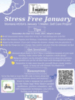 January Stress Final (1).jpg