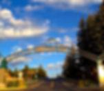 montana-tech-arch_5x7.jpg