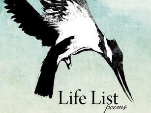 Life List - in the news