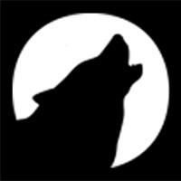 HFW logo.jpg