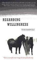 Regarding Willingness