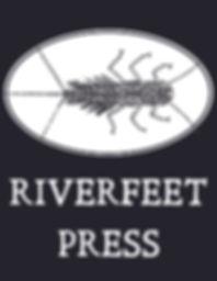 Riverfeet Press, Book Publishing, Montana, Minnesota, Authors, Daniel J. Rice