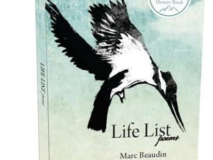 BREAKFAST IN MONTANA - Life List