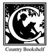 country bookshelf.jpg