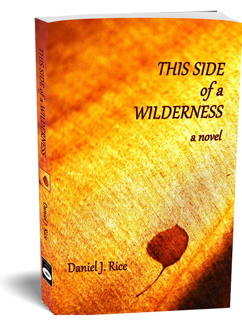 This Side of a Wilderness