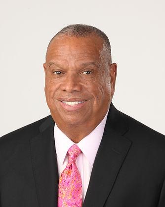 Tolliver pink shirt tie.jpg