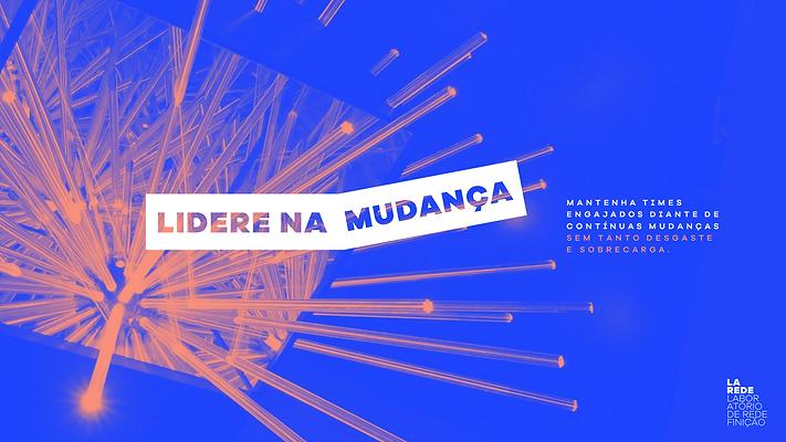 LIDERE NA MUDANÇA_CAPA.png