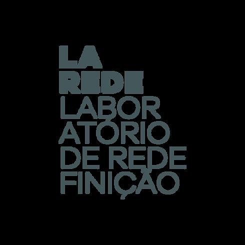 LA REDE LOGOS-18.png
