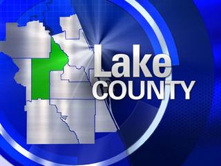 Lake County Police Log: Smashed window, vagrancy, battery on pregnant woman among calls