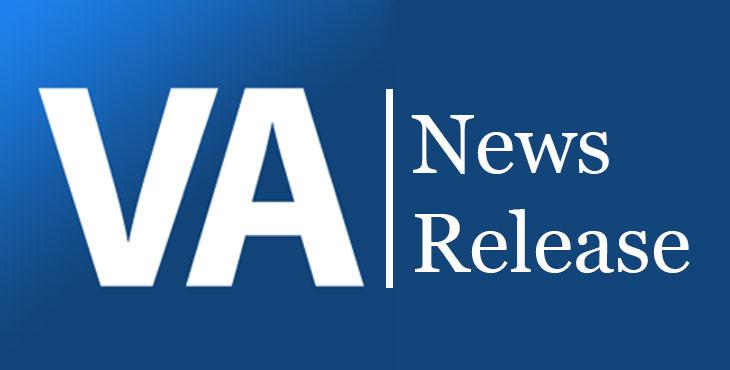 VA-Logo-Featured-News-Release.jpg