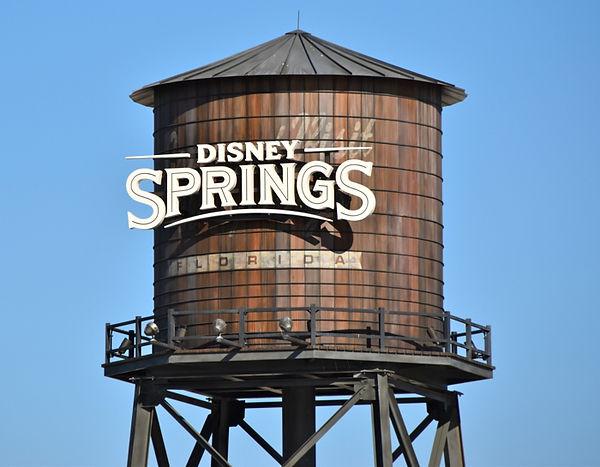 5365-5365-2_DisneySprings_fCFPld.jpg