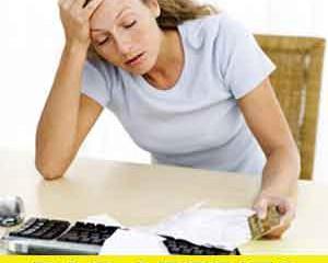 Preparing For Loans For Bad Credit In Florida