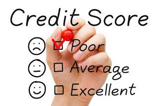 VA Loans In Florida For Bad Credit
