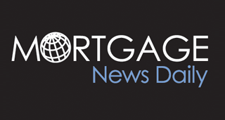 Primary Mortgage Markets. Va Mortgage For People With Bad Credit.