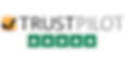 TrustPilot_big-600x300.png