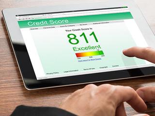 VA-Backed Loans Help Vets Own Homes
