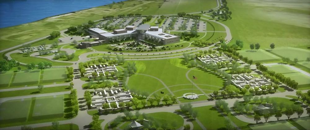 Alameda-Urban-Initiative-10.jpeg