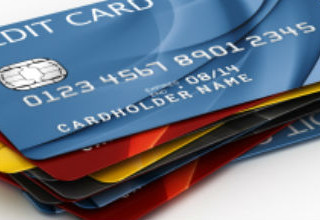 What to Look for in a Secured Credit Card