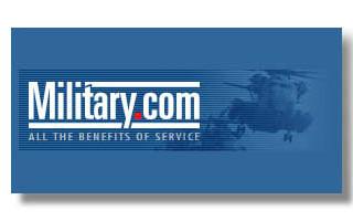 VA Loan Closing Costs: An Added Benefit