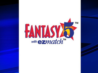 Winning Fantasy 5 ticket sold in Clermont