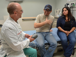 Some Troops, Families Could Owe Thousands to Keep Tricare. .VA Mortgage For People With Bad Credit |